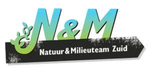 Natuur&Milieuteam Zuid