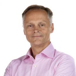 Matty van Ewijk